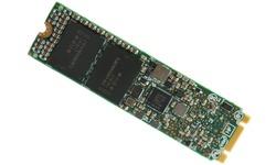 Intel DC S3500 120GB (M.2)