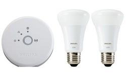 Philips LED Hue Lux Starter Set