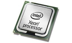 Intel Xeon E5-1620 v3 Tray