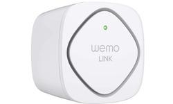 Belkin WeMo Starter kit