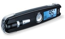 Beurer Beurer GL50 Glucosemeter