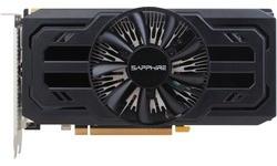 Sapphire Radeon R7 260X OC iCafe 2GB
