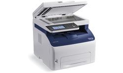 Xerox WorkCentre 6027VNI