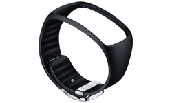 Samsung ET-SR750B Black/Blue