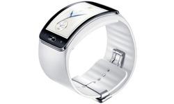 Samsung ET-SR750B Mocca Grey