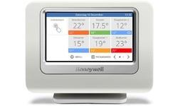 Honeywell ATP951M2118