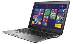 HP EliteBook 840 G2 (J8R63EA)