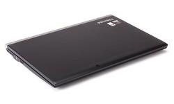 Toshiba Portégé Z20t-B-10G
