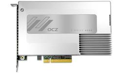 OCZ Z-Drive 4500 800GB