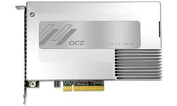 OCZ Z-Drive 4500 3.2TB