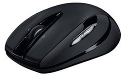 Logitech M545 Wireless BlueTrack Mouse
