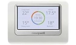 Honeywell EvoHome Central Control Unit
