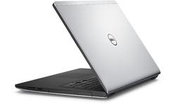Dell Inspiron 5749 (5749-2708)