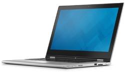 Dell Inspiron 7348 (7348-2746)