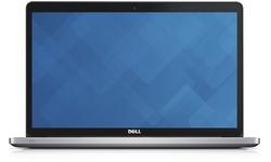 Dell Inspiron 7746 (7746-2791)