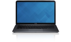 Dell XPS 13 (9333-3125)