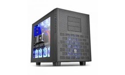 Thermaltake Core X9 Window Black