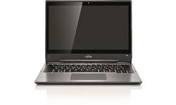 Fujitsu Lifebook T935 (VFY:T9350M45ABGB)