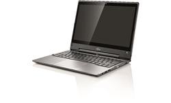 Fujitsu Lifebook T935 (VFY:T9350M47ABGB)