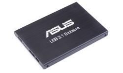 Asus Z97-A/USB 3.1