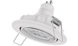 Osram Lightify Downlight Tunable White