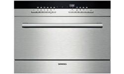 Siemens SK76M540EU