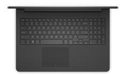 Dell Inspiron 5548 (5548-8475)
