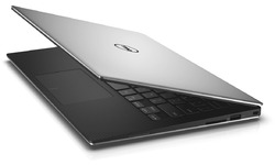 Dell XPS 13 9343 (9343-8468)