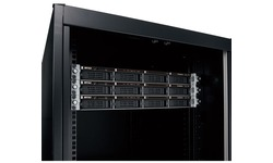 Buffalo TeraStation 1400r 16TB