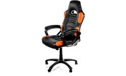 Arozzi Enzo Gaming Chair Orange