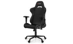 Arozzi Torretta Gaming Chair Black