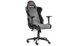 Arozzi Torretta Gaming Chair Grey