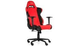 Arozzi Torretta Gaming Chair Red