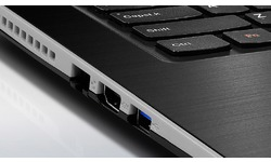 Lenovo IdeaPad Flex 15D (59396428)