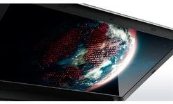 Lenovo ThinkPad Edge E540 (20C600JBMB)