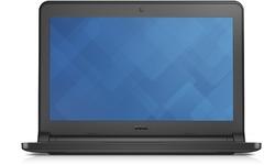 Dell Latitude 3340 (3340-7997)