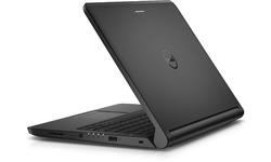Dell Latitude 3340 (3340-8031)