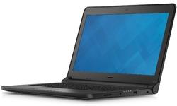 Dell Latitude 3340 (3340-8055)