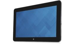 Dell Venue 11 Pro (5130-9349)