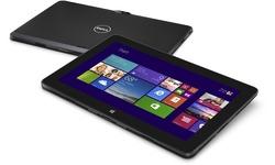 Dell Venue 11 Pro (5130-9363)