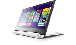 Lenovo IdeaPad Flex 2 15 (59427741)