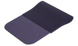 Microsoft Surface Pen Loop Purple