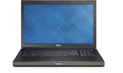 Dell Precision M6800 (6800-5976)
