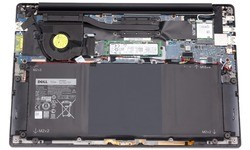 Dell XPS 13 9343 (9343-8451)