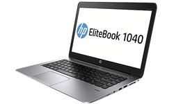 HP EliteBook 1040 G2 (H9W05EA)