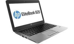 HP EliteBook 820 (H9W16EA)