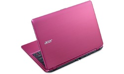 Acer Aspire V3-112P-C32K