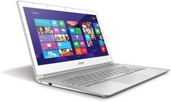 Acer Aspire S7-393-75508G25ews (BE)