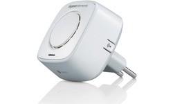 Gigaset Elements Siren Alarm Sensor White