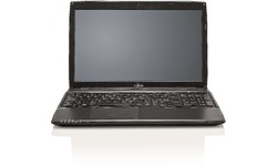 Fujitsu Lifebook A544 (VFY:A5440M2501BE)